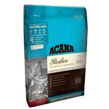 Acana Cat Pacifica 6,8 kg
