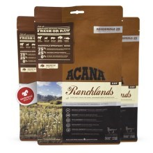 Acana Cat Regionals Ranchlands 340 g