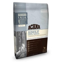 Acana Dog Adult Small Breed 2 kg Heritage