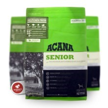 Acana Dog Heritage Senior 11,4 kg
