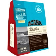 Acana Dog Pacifica 340 g