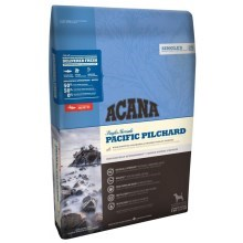 Acana Dog Singles Pacific Pilchard 340 g