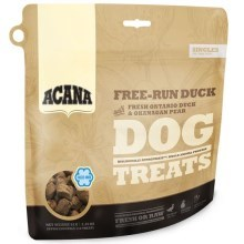 Acana Dog Treats Free-Run Duck 35 g