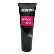 Animology Puppy Love šampon 250 ml