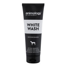 Animology White Wash šampon 250 ml