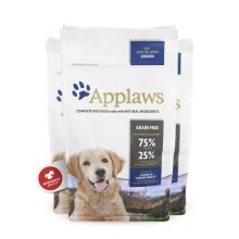 Applaws Dog Chicken Light 2 kg