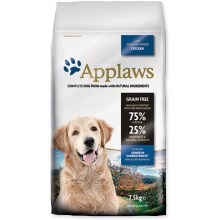 Applaws Dog Chicken Light 7,5 kg