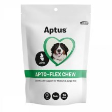 Aptus Apto-Flex Chew 50 tablet