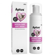 Aptus Derma Care Softwash 150 ml