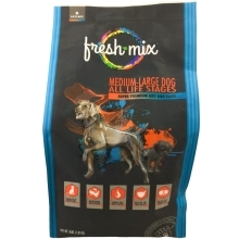 Artemis Fresh Mix Medium/Large Breed ALS 12,7 kg