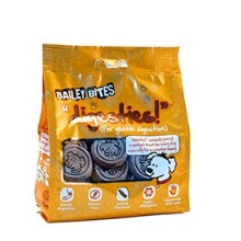 Barking Heads Bailey Bites Digestives 200 g
