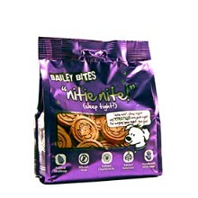 Barking Heads Bailey Bites Nitie Nite 200 g