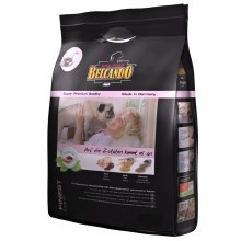 Belcando Finest Light 12,5 kg