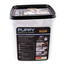 Belcando Puppy Granula Start 5 kg