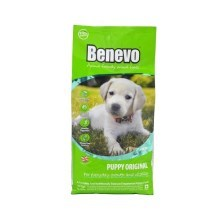 Benevo Dog Puppy Original 10 kg