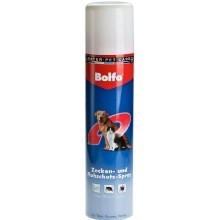 Bolfo antiparazitní spray 250 ml