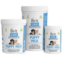 Brit Care Puppy Milk 1 kg