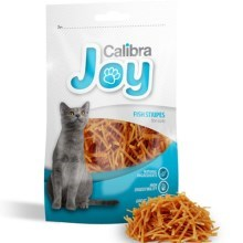 Calibra Joy Cat Fish Stripes 70 g