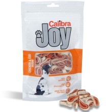 Calibra Joy Dog Chicken & Cod Sushi 80 g