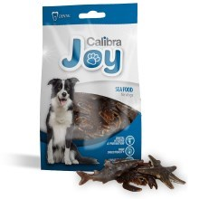Calibra Joy Dog Sea Food 70 g