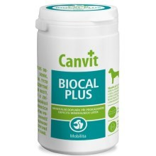 Canvit Biocal Plus 1 kg