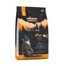 Chicopee HNL Cat Hair Skin 1,5 kg