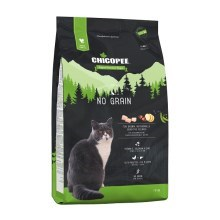 Chicopee HNL Cat No Grain 1,5 kg
