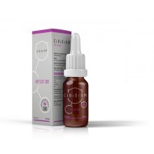 Cibidium Vet Cat 300 kapky s CBD 30 ml