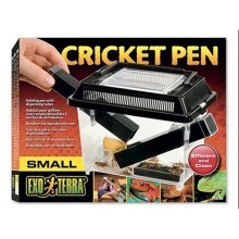 Cricket Pen ExoTerra S - box na cvrčky