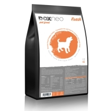 Doxneo Fresh Puppy & Junior 2,5 kg