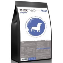 Doxneo Fresh Small Breed 2,5 kg