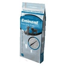 Eminent Dog Puppy Large 15 kg