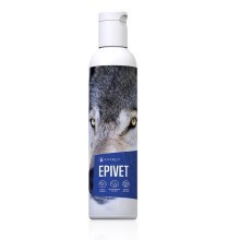 Energy Vet Epivet 200 ml
