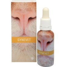 Energy Vet Gynevet 30 ml
