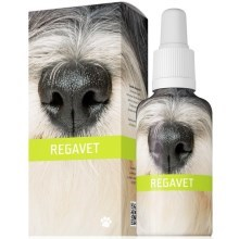 Energy Vet Regavet 30 ml