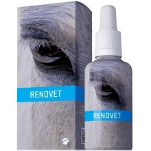 Energy Vet Renovet 30 ml