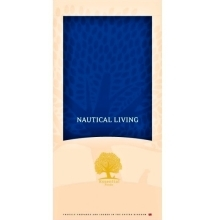 2x Essential Foods Nautical Living 12,5 kg