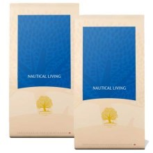 Essential Foods Nautical Living Duo Pack 2x12,5 kg (bez obilovin)