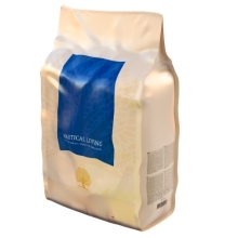 Essential Foods Nautical Living Small Breed 3 kg