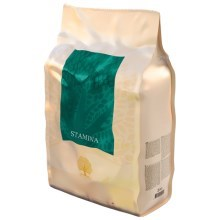 Essential Foods Stamina Small Breed 3 kg