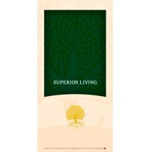 Essential Foods Superior Living 12,5 kg