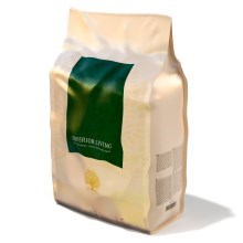 Essential Foods Superior Living Small Breed 3 kg