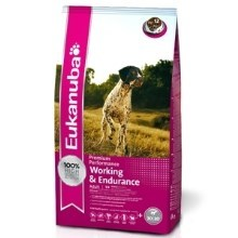 Eukanuba Adult All Performance 15kg