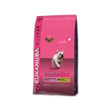 Eukanuba Adult Small Weight Control 3 kg