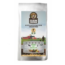 Farm Fresh GF Insect Mini Adult 1,8 kg