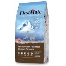 FirstMate Pacific Ocean Fish Original 6,6 kg