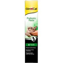 Gimcat Prebiotic-Paste 50 g