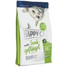 Happy Cat Sensitive Land Geflügel 300 g