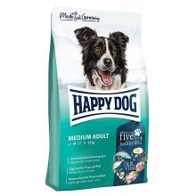 Happy Dog Fit & Vital Medium Adult 12 kg