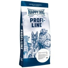 Happy Dog Profi Gold 26/20 Power 20 kg